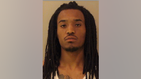 South Holland man charged in connection with armed robbery in Gurnee