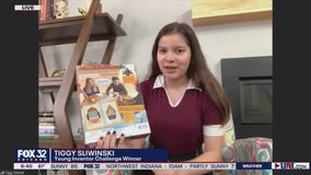 CHITAG Young Inventor Challenge calls for creative minds during quarantine