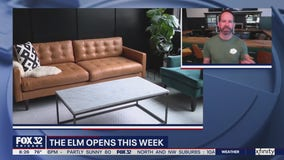Lovin' Local: The Elm in La Grange to open its doors