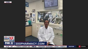 Lovin Local: 200 Pharmacy in business for over 40 years