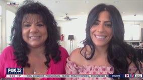 TLC's 'sMothered' returns for Season 2