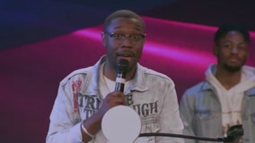 Chicago pastor's sermon goes viral amid coronavirus pandemic