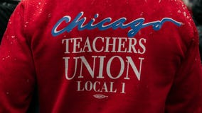 Chicago Teachers Union outraged over 440 CPS layoffs