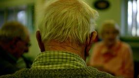 Tentative deal averts strike at dozens of Illinois nursing homes