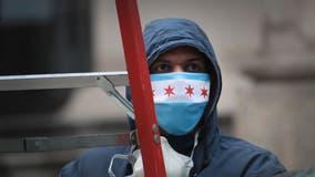 Chicago adds Alaska to quarantine travel order, removes 2 states