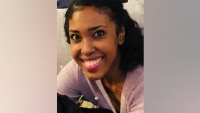 Woman, 38, missing from Ravenswood found safe