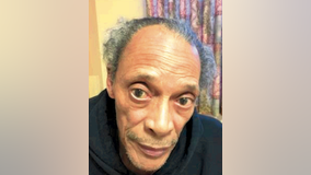 FOUND: Missing man from Englewood located safe