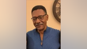 Man, 70, missing from Near West Side