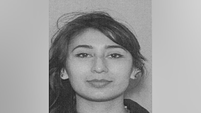 Woman, 23, missing from Belmont Central