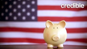 7 money-saving moves to make this Memorial Day