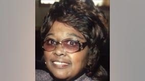 Missing woman, 80, last seen in Gresham