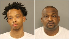 Charges filed after 2 Chicago cops hurt dispersing Englewood crowd
