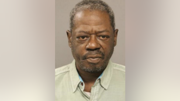 CPD searching for man, 62, missing from Englewood since April
