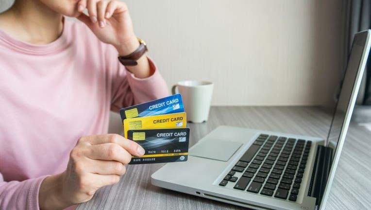 Credible-zero-apr-credit-cards-iStock-1203875989.jpg