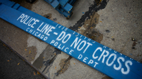 5 killed including teen in Chicago weekend violence