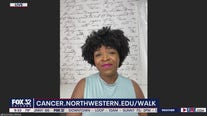 Lurie hosting annual Cancer Survivors walk virtually