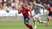 MLS to restart its season with tournament starting July 8