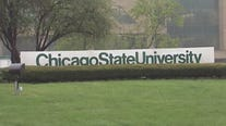 Chicago State University cutting baseball program