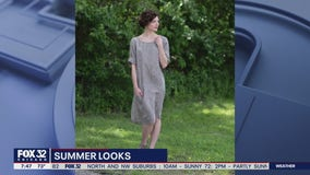 Summer fashion looks to help break out of the quarantine doldrums