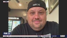 Lovin Local: Steve Buresh's Cheesecake Store in Plainfield and Oswego