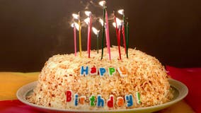 Teenager fined $3,560 for holding a birthday party during a COVID lockdown