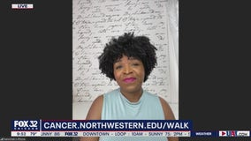 Lurie hosting annual Cancer Survivors walk virtually