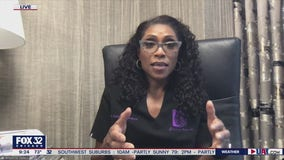 Dr. Jackie: Top 3 feminine health conditions that disproportionately affect Black women