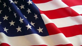 Yahoo music editor ponders ditching 'The Star-Spangled Banner'