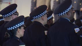 Dennis Welsh Editorial: License Police Officers