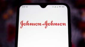 Johnson & Johnson pulls skin-whitening products sold in Asia, Middle East