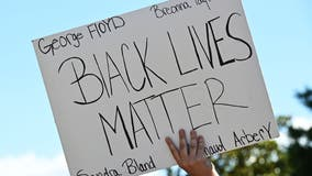 New Jersey mayor rescinds $2,500 police OT bill sent to BLM protest organizer: report