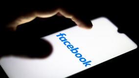 Facebook to build $800M data center in DeKalb