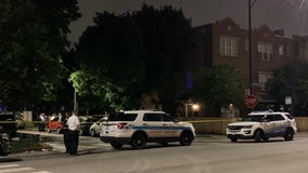 Off-duty Chicago cop dead, woman critically hurt after carbon monoxide leak in Albany Park home