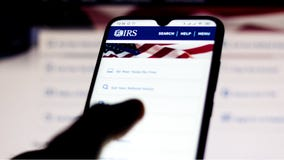 IRS grants additional relief to retirement savers required to take plan distributions