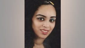 FOUND: Woman, 35, missing from West Garfield Park found safe