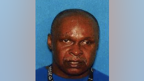 Missing man, 61, last seen on the Near West Side found