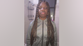 Girl, 12, missing from South Shore may need medical attention: police