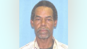 Man, 70, missing from South Loop