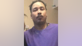 Man, 40, missing from Lawndale has been located safely