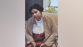 Woman, 40, missing from Chatham