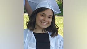 Missing girl from Little Village located