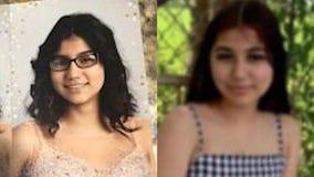 Missing teen girl from Little Village returns home safely