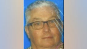 Missing Rogers Park man found dead in Lake Michigan