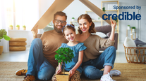 Refinance your mortgage before record low rates disappear