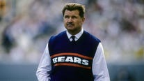 Agent blasts Mike Ditka over national anthem comments: 'Racism hiding behind faux patriotism is still racism'