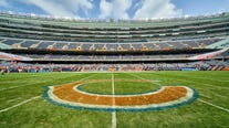 2021 Meijer Chicago Bears Family Fest tickets go on sale Tuesday
