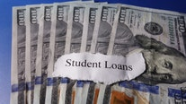 Student loan debt stops people from buying homes and having kids, Illinois attorney general says