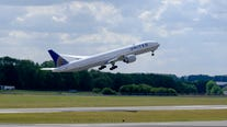 United may furlough one-third of its pilots as coronavirus pandemic continues to impact air travel