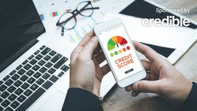 How much does a personal loan affect your credit score?
