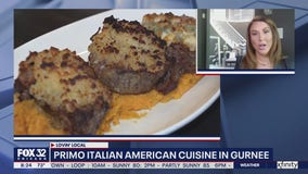 Lovin' Local: Primo Italian American Cuisine still dishing out goodness in Gurnee